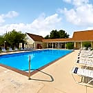 Winwood Apartments - Johnston, IA 50131