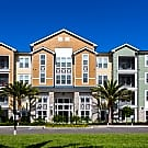 Integra Cove Apartments - Orlando, FL 32821