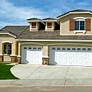 Beautiful Parkside Estates 5 Bedroom Home - Wildomar, CA 92595