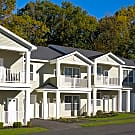 The Kensington At Halfmoon - Clifton Park, NY 12065