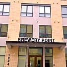 Brewery Point Senior Apartments - Milwaukee, WI 53205