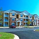 Haven at Knob Creek - Johnson City, Tennessee 37604