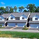Stunning two story townhouse in Lakeville! - Lakeville, MN 55044
