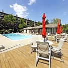Woodland Creek Apartments - Wheeling, IL 60090