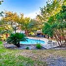 Beautiful Great Hills Home with Pool - Austin, TX 78759