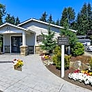 Maple Crossing - Maple Valley, WA 98038