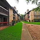 Landmark at Stratton Park - San Antonio, TX 78216