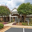 The Grayson Apartment Homes - Charlotte, NC 28262