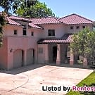 Stunning Rental in The Hills of Lakeway - The Hills, TX 78738