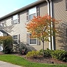 Northview Apartments of Indianapolis - Indianapolis, IN 46240