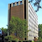 Birge House Apartments - Madison, WI 53726