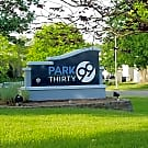 Park Thirty99 - Lexington, KY 40517