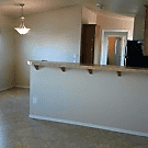 3 bedroom, 2 bath home available - El Paso, TX 79928