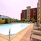 Merritt River Apartments - Norwalk, Connecticut 6851