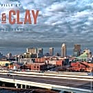 Main & Clay - Louisville, KY 40202