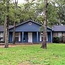 NEW PRCEI! 3br/2ba -Super home in Tillman's Corner - Theodore, AL 36582