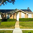 5833 WINELL DR - Garland, TX 75043