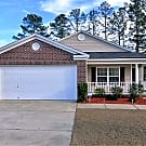 6 Ironwood Way, Columbia, SC 29209 - Columbia, SC 29209