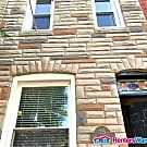 Lovely 2BD, 1BA in Federal Hill! Roof Deck! - Baltimore, MD 21230