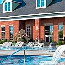 Aria Luxury Apartments - Columbia, MO 65201