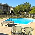 Concord Village-Senior Living - Sherman, TX 75090