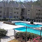 Cornerstone Apartments - Doraville, Georgia 30360