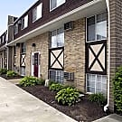 Oak Glen Apartments - Canton, Ohio 44709