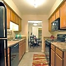 Abbey Court Apartments - Evansville, IN 47715