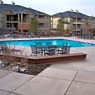 Beautiful 2 Bedroom 2 Bathroom Condo in Parker - M - Parker, CO 80134