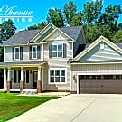 135 Wolf Creek Dr - Wendell, NC 27591