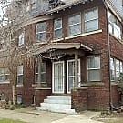 1065 West 6th Street - Erie, PA 16507