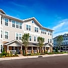 Grove At Morrison Plantation Apartments - Mooresville, NC 28117