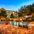 Villas at Hermann Park - Houston, TX 77021