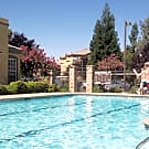Oak Brook Apartments - Rancho Cordova, California 95742