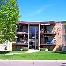 Apartments in Anoka/Coon Rapids - Coon Rapids, MN 55433