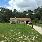 Country living at its best! - Spring Hill, FL 34610