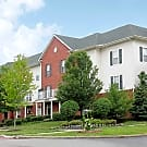 Christopher Wren Apartments - Wexford, PA 15090