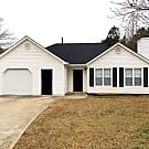 Better Than New in Powder Springs - Powder Springs, GA 30127
