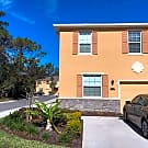 3 Bed & 2.5 Bath Townhome at Hidden River Tampa - Tampa, FL 33637