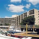 Clipper Apartments - Quincy, MA 02169