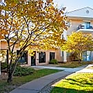 Carrington Court Apartments - Burnsville, MN 55337