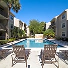 Hammocks Place - Miami, FL 33196