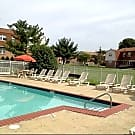Foxwood Manor Apartments - Levittown, PA 19056