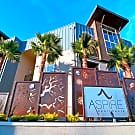 Aspire Apartments - Tracy, CA 95304