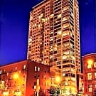 2 Bed 2 Bath In Downtown Gorgeous Views Avail NOW! - Minneapolis, MN 55404