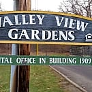 Valley View Gardens - New Brighton, PA 15066