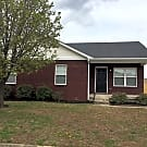 3106 Northland Dr Louisville, KY 40216 Southern... - Louisville, KY 40216