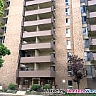 Great 2 Bed Condo in the Heart of Capitol Hill - Denver, CO 80203