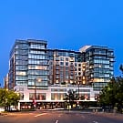 Steele Creek Apartments - Denver, CO 80206
