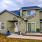 2 Bed/2 Bath Apartment in Nampa - Nampa, ID 83686